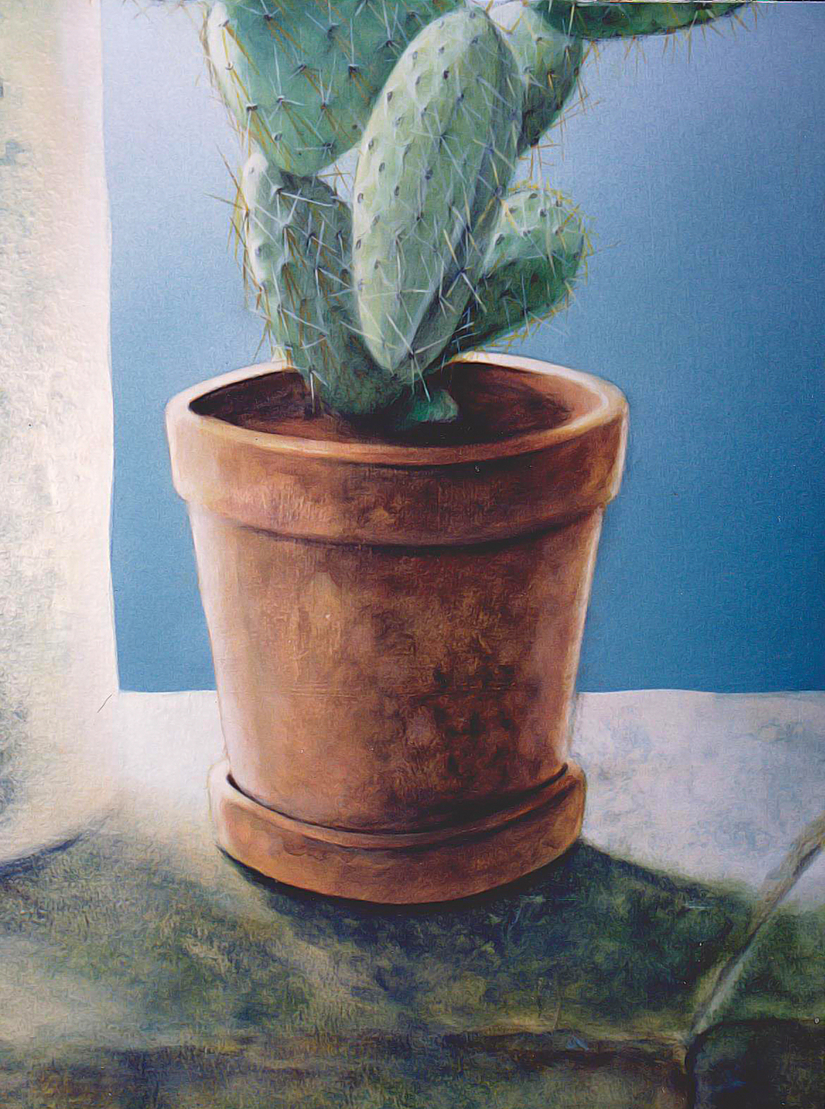 grosvenor-mural_cactuspot-closeup_1994