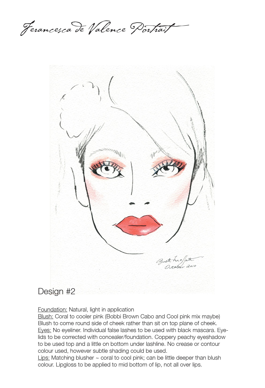 Brett_Moffatt_makeup_design