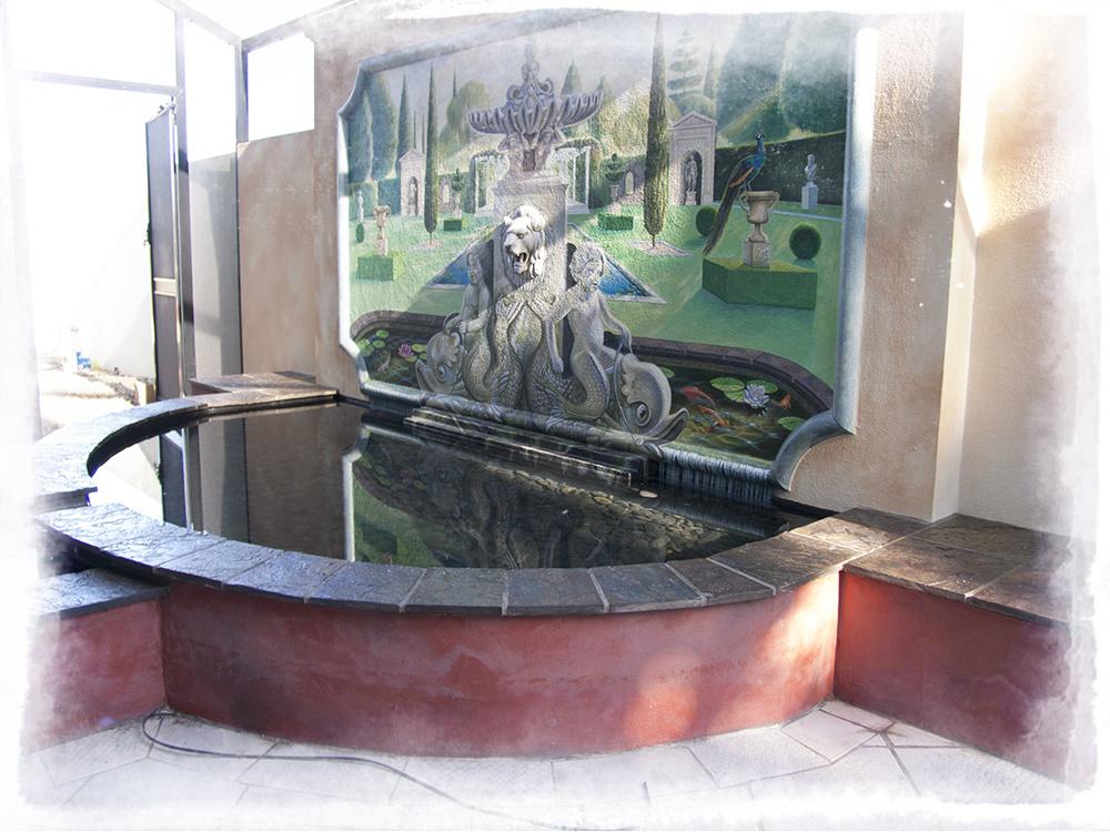 pond-mural-after