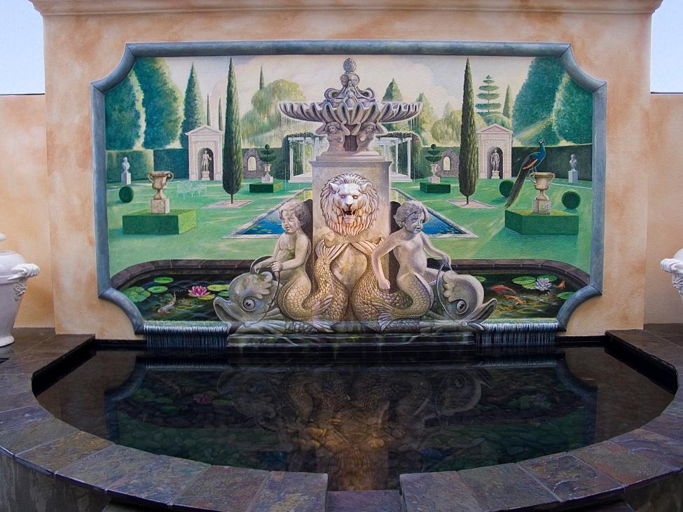 pond-mural2