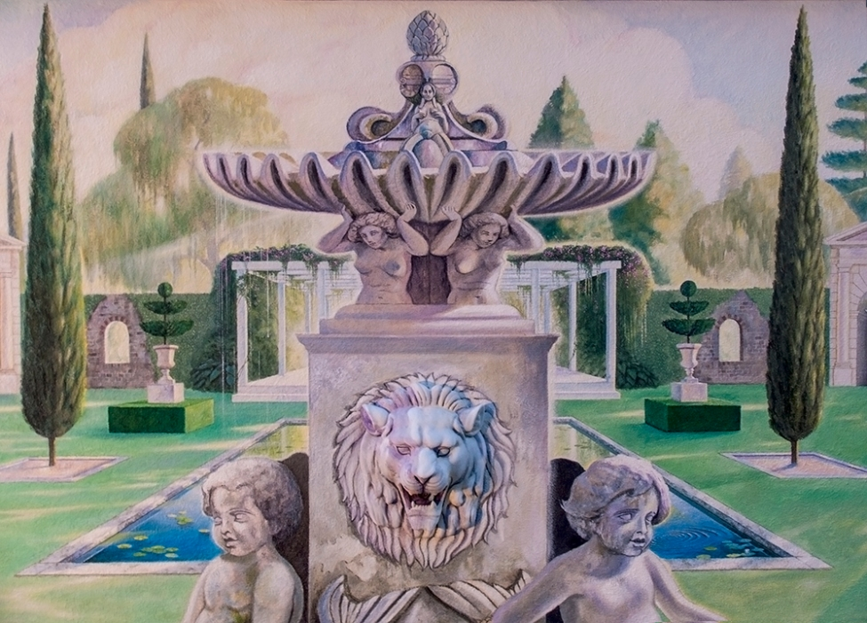 pond-trompe-detail