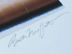thedreamersprint_signature