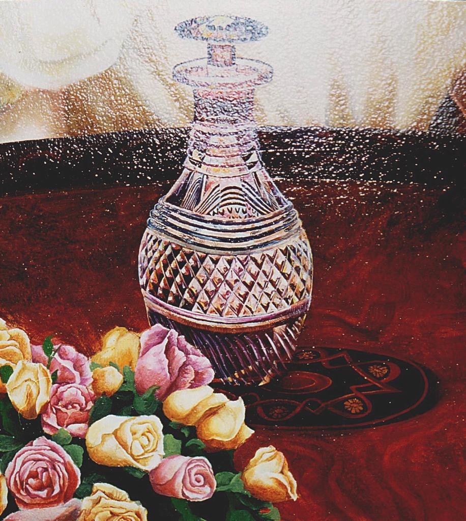 thornton_skase_house_crystaldecanter_1993