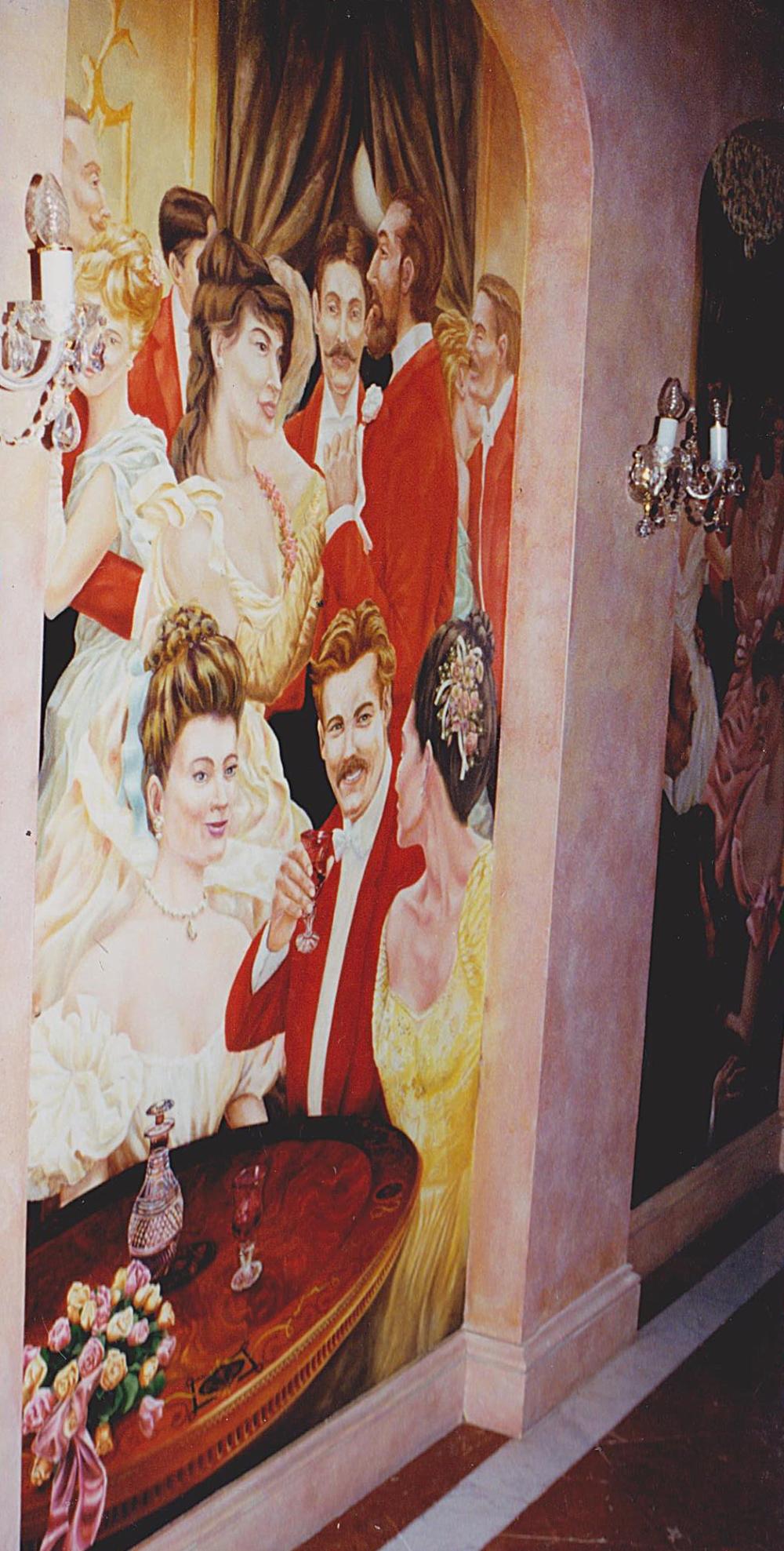 thornton_skase_house_mural4_1993
