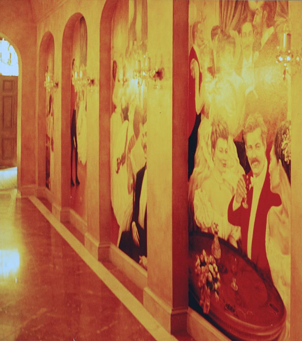 thornton_skase_house_mural5_1993