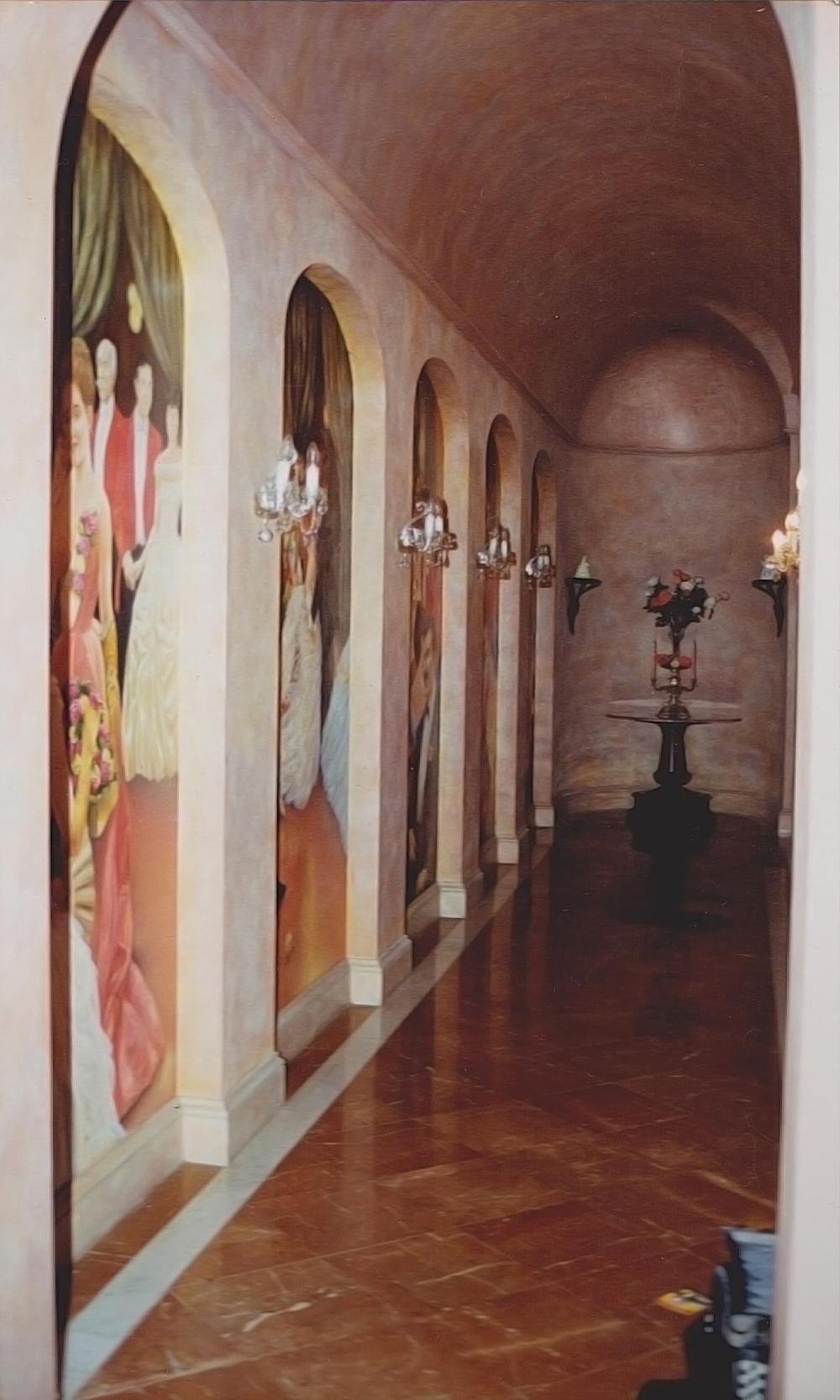 thornton_skase_house_mural_1993